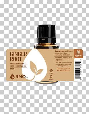 Eucalyptus Radiata Essential Oil Rocky Mountain Oils Eucalyptus Oil PNG