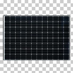 Solar Panels Solar Energy Dye-sensitized Solar Cell PNG