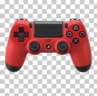 Twisted Metal: Black PlayStation 2 PlayStation 4 PlayStation 3 GameCube Controller PNG
