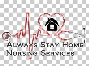 Aurora Nursing Home Care Service Health Nurse PNG