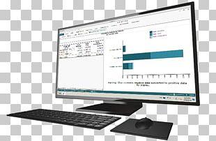Computer Monitors Laptop Personal Computer Computer Software Computer Monitor Accessory PNG