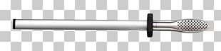 Cylinder Angle PNG