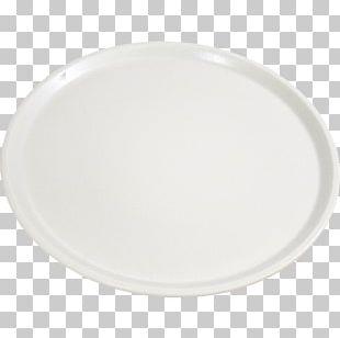 Plate Porcelain Tableware Bowl Kitchen PNG