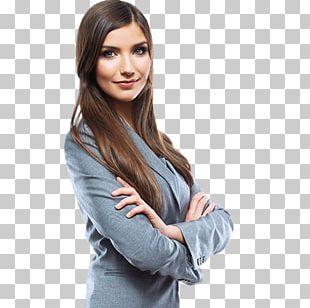 Businessperson Corporation Management Managed Services PNG