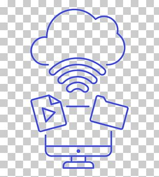 Design Thinking Work & Travel Cloud Computing PNG