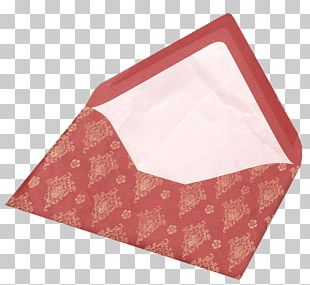 Envelope Mail Paper Letter Message PNG