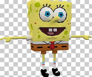 Nicktoons: Battle For Volcano Island SpongeBob SquarePants: Battle For Bikini Bottom Nicktoons: Attack Of The Toybots Patrick Star Nicktoons Unite! PNG