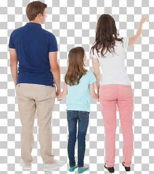 Nuclear Family Stock Photography PNG