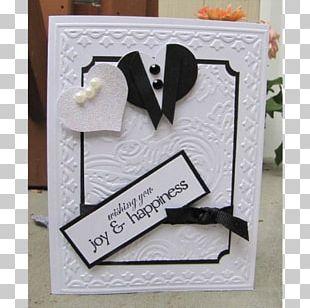 Convite Wedding Civil Marriage Bride PNG