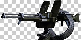 Halo 4 Common Warthog Halo 5: Guardians Forza Horizon 3 Halo: Spartan Assault PNG