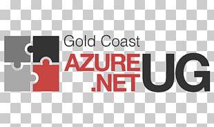 Kinect .NET Framework Facial Recognition System Microsoft Azure ASP.NET Core PNG