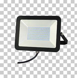 Light Fixture Light-emitting Diode LED Lamp Incandescent Light Bulb PNG