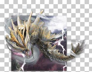 Monster Hunter Portable 3rd Monster Hunter 4 Monster Hunter: World Monster Hunter XX Metal Gear Solid: Peace Walker PNG