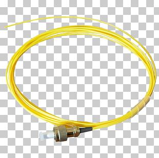 Patch Cable Electrical Cable Optical Fiber Cable Optical Fiber Connector PNG