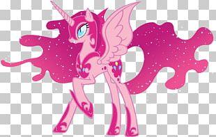 Princess Luna Apple Bloom Twilight Sparkle Pinkie Pie Pony PNG