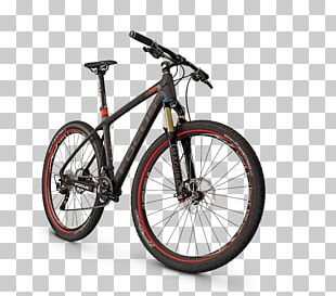 Bicycle Cranks Shimano Bicycle Forks Bicycle Frames PNG