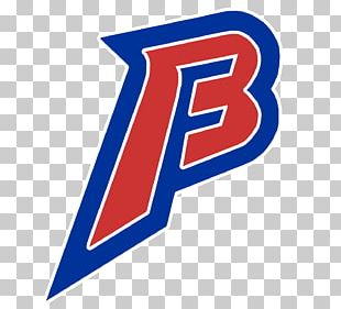Buffalo Bills Fanatics PlayerUnknown's Battlegrounds Logo PNG