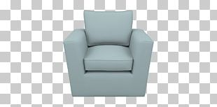 Chair Duck Slipcover Couch Dining Room PNG