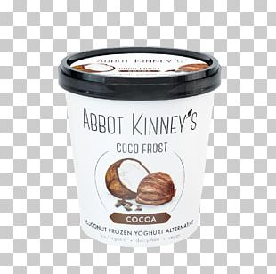 Chocolate Ice Cream Milk Organic Food Sorbet PNG