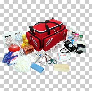 First Aid Kits First Aid Supplies Stretcher Health Wound PNG