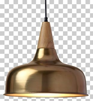 Incandescent Light Bulb Pendant Light Light Fixture Portable Network Graphics PNG