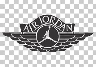 Jumpman Air Jordan Logo Nike Decal PNG