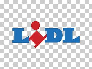 Lidl Logo Retail Supermarket PNG
