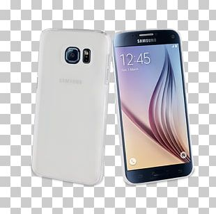 Samsung Galaxy S6 Edge Samsung GALAXY S7 Edge Telephone PNG