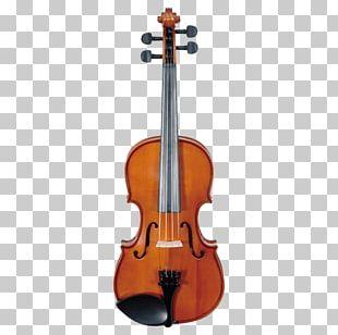 Viola Musical Instruments Violin String Instruments Bow PNG