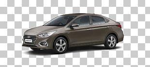2018 Honda Fit Car Tata Motors Hyundai PNG