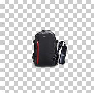 Bag Backpack PNG