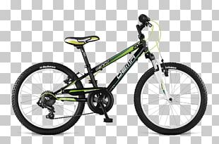 Giant Bicycles Mountain Bike Bicycle Frames Bicycle Shop PNG