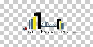 Civil Engineering Logo Architectural Engineering PNG