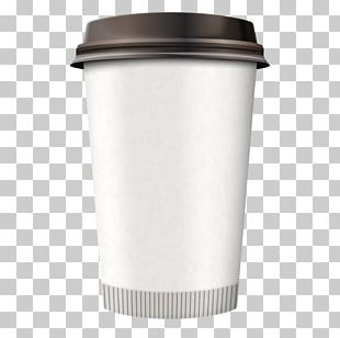 Coffee Cup Tea Paper Cup PNG