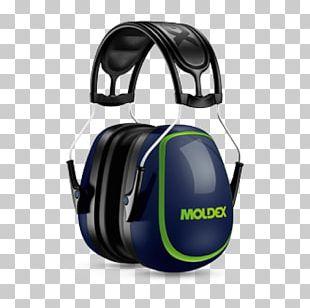 Earmuffs Personal Protective Equipment Earplug Headband PNG