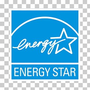 Energy Star Efficient Energy Use Energy Industry Efficiency PNG