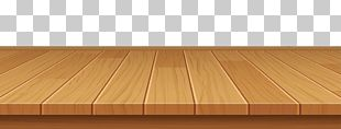 Floor Table Varnish Wood Stain Hardwood PNG