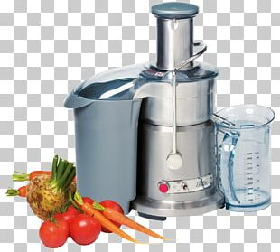 Juicer Solis Smoothie Lemon Squeezer PNG