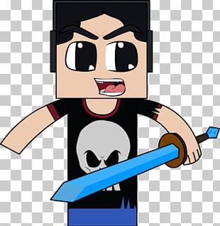 Minecraft YouTube Video Game Drawing PNG