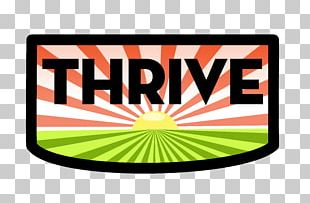 THRIVE AgTech Startup Accelerator Agriculture Venture Capital SVG Partners PNG
