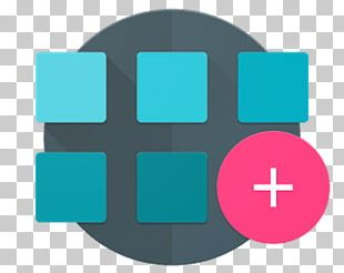 Computer Icons Android Icon Design Material Design PNG