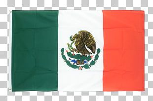 Flag Of Mexico Mexico–United States Border PNG