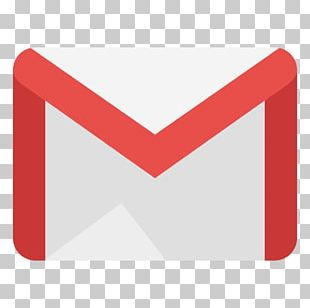 G Suite Gmail Computer Icons Google Email PNG