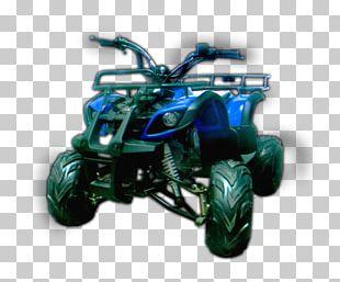 Motor Vehicle Car Automotive Design Machine All-terrain Vehicle PNG