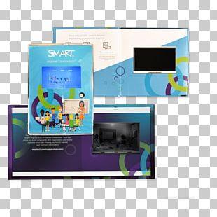 Multimedia Display Device Pixelfour Creative Graphic Design Advertising PNG