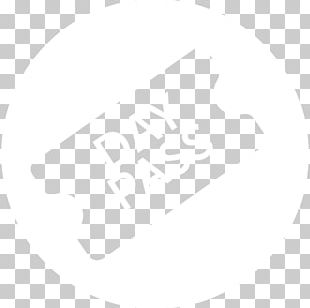 Samford University Business Organization Hotel Logo PNG