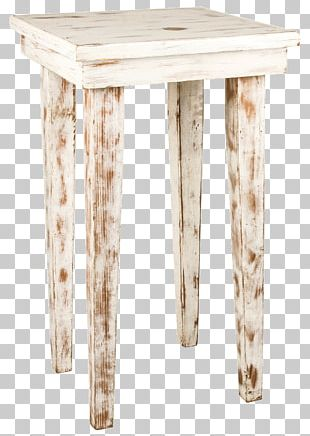 Table Wood Stain Furniture Rectangle PNG