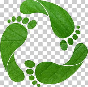 Earth Overshoot Day Ecological Footprint Carbon Footprint Ecology PNG