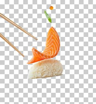 Sushi Japanese Cuisine California Roll Take-out Restaurant PNG