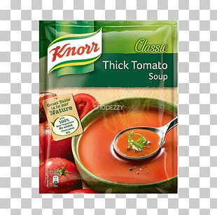 Corn Soup Vegetable Soup Tomato Soup Cream Hot And Sour Soup PNG